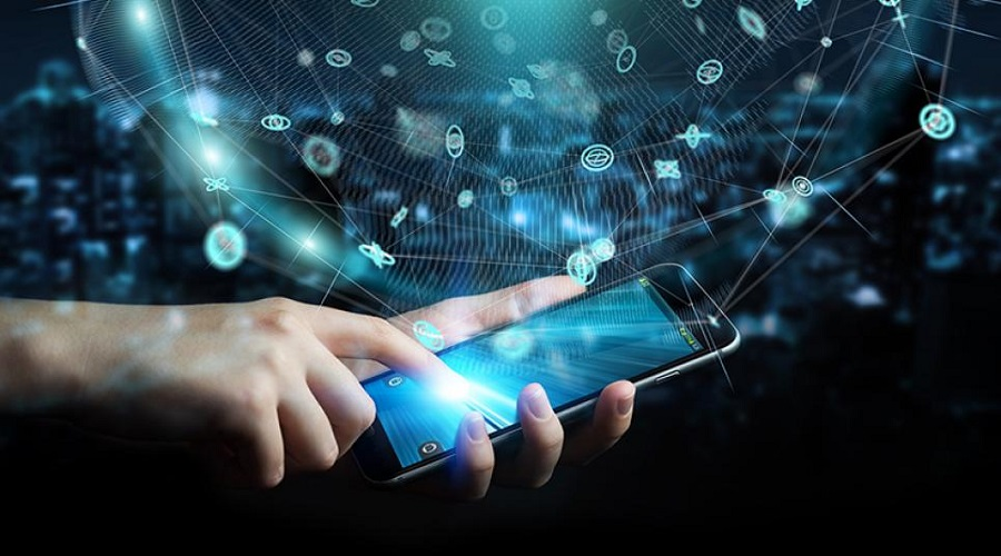 Mobile app development trends to focus in 2021