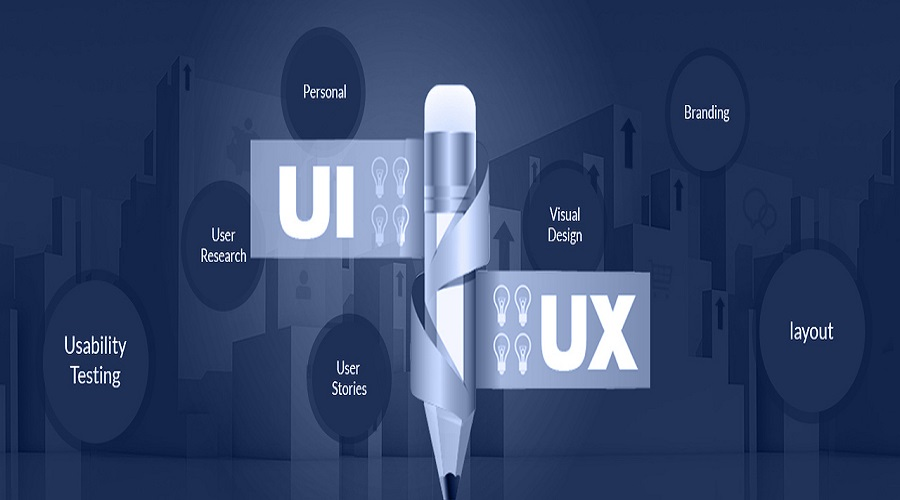 How Important is UI/UX Design for Your Business?