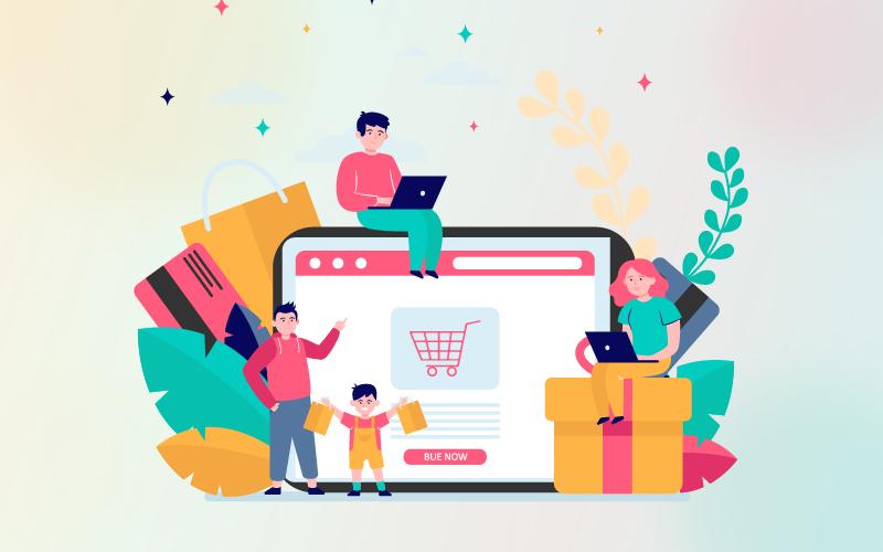 E-Commerce_Development